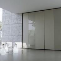 3861194060-Caccaro-Form-wardrobe