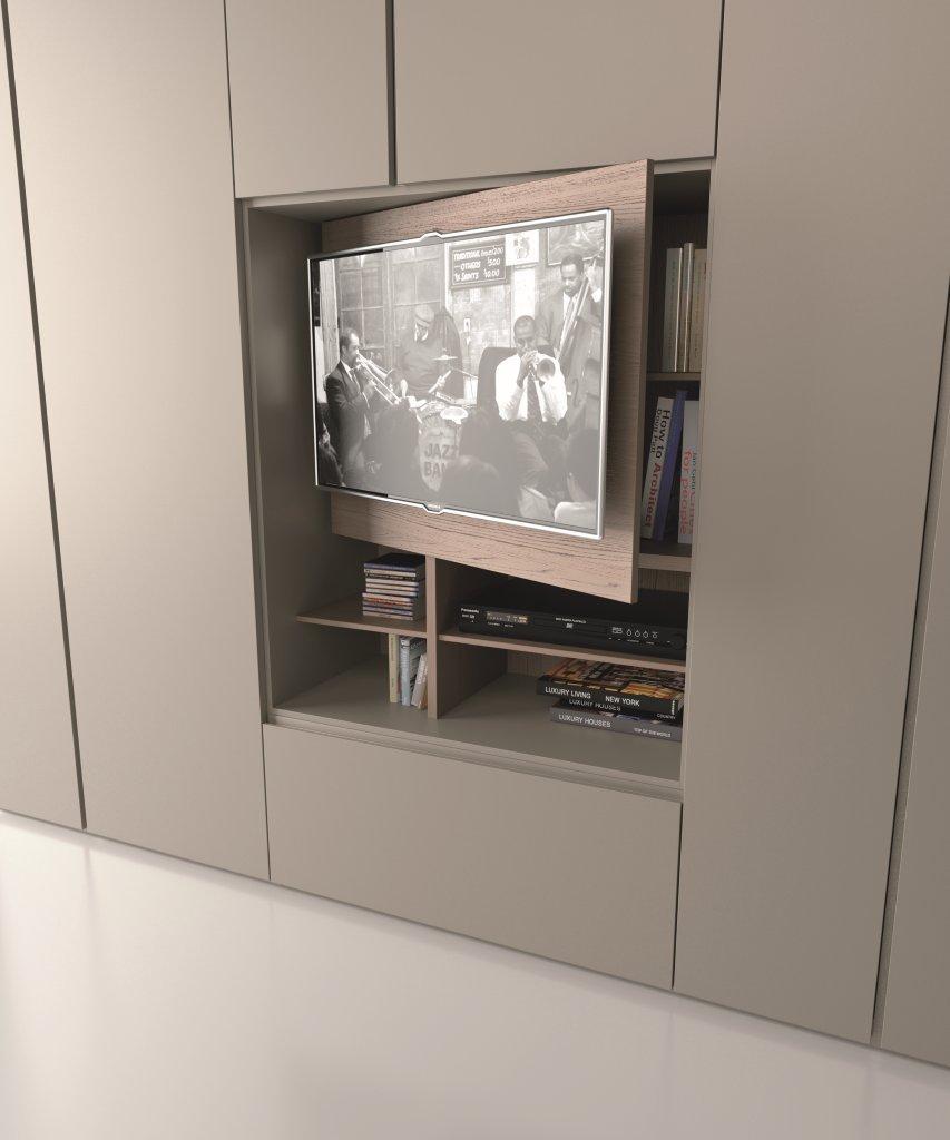 Armadio Porta Tv Camera Da Letto – Tamcoin.info