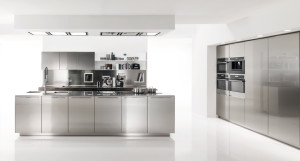 Cucina-Euromobil-Free-Steel