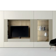 roomy-tv