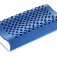 guanciale-memory-blue-maxi-cervicale