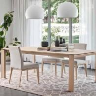 tavolo-legno-omnia-xxl-3