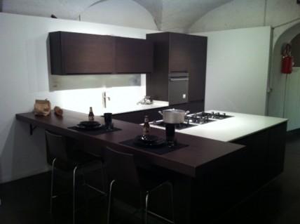 Benedetti arredamenti cucine for Benedetti arredamenti roma