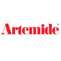 Artemide Benedetti Arredamento