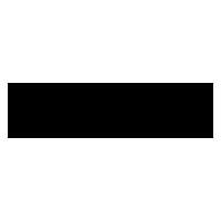 Ergogreen letti