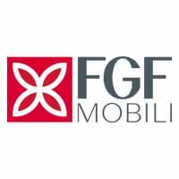 FGF Mobili
