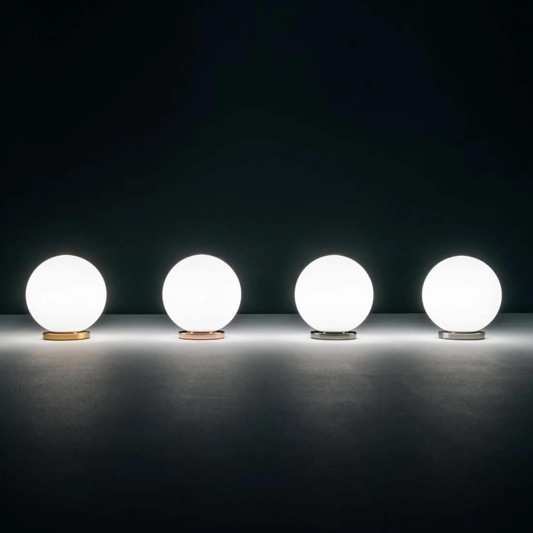 Illuminazione Benedetti Arredamenti