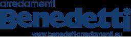 Benedetti Arredamenti Logo